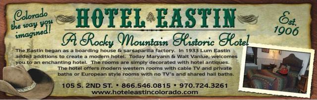 HotelEastin-Ad