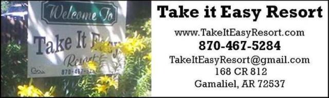 take_it_easy_resort