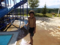 waterpark-2