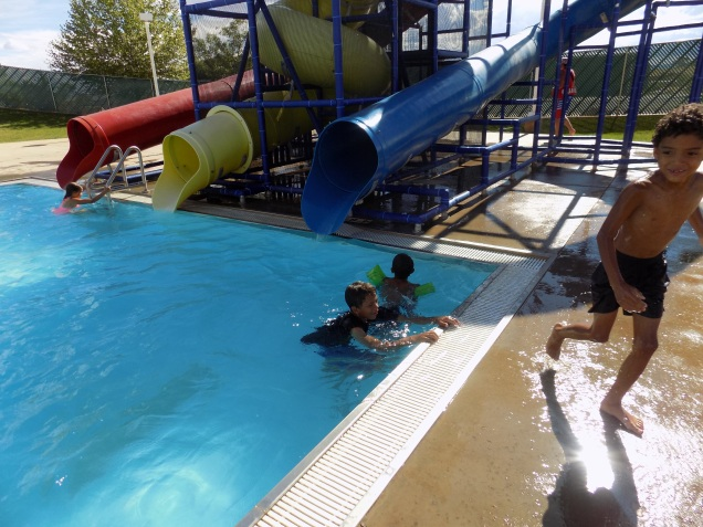 waterpark-3