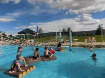 waterpark-4