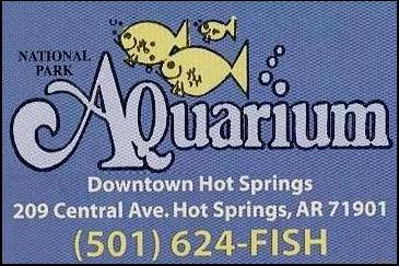 aquarium-small-ad