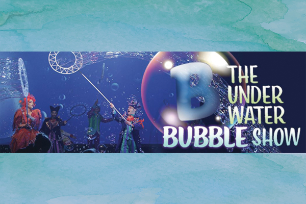 b-the-underwater-bubble-show-large