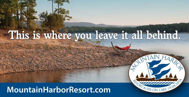 mhr-28353-outdoor-red-hammock-lake-ouachita-shores