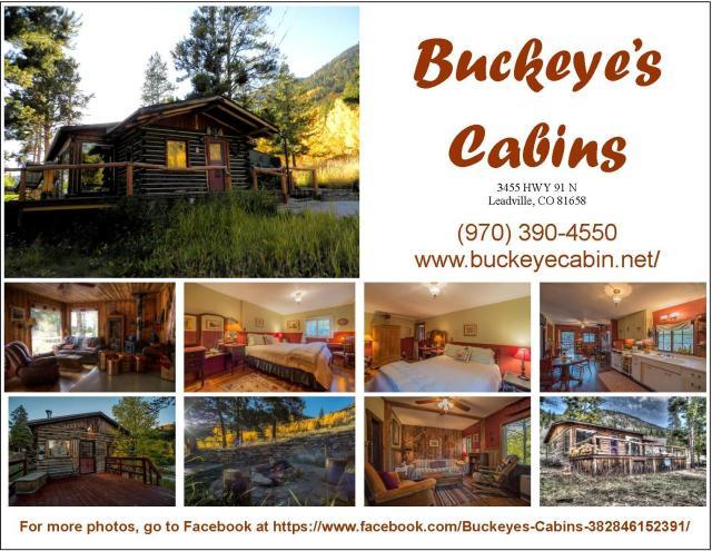 buckeyes-cabins
