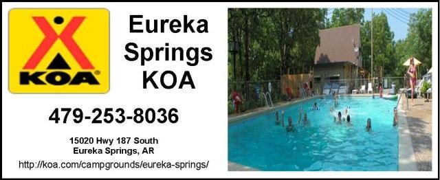 koa-eureka-springs