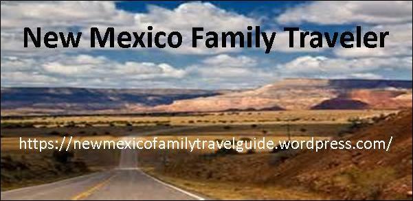 new-mexicoa-vacations