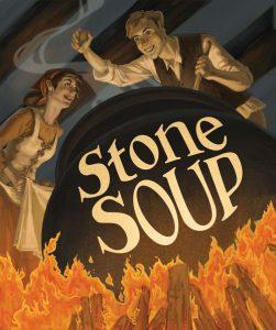 stonesoup_500x598-251x300