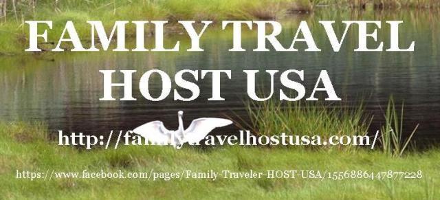 the-family-traveler