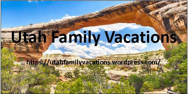 utah-family-vacations