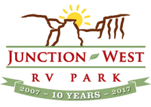 junctionwest-logo