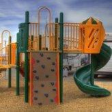 playground_0_0