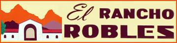 rancho_robles_logo_88x360