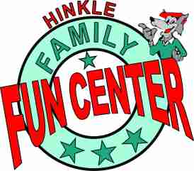 Hinkle Logo
