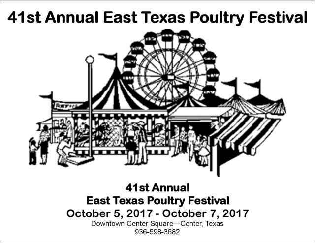 poultry festival.jpg