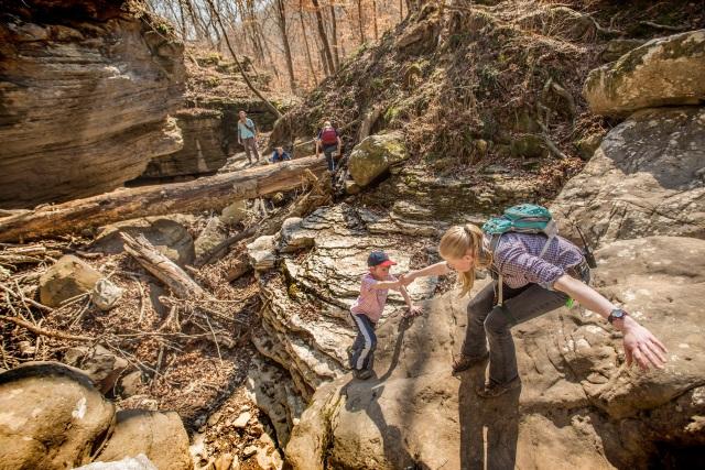 Lost-Valley-Trail-2017-03-KSJ_5947ps.jpg