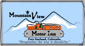 mounain view
