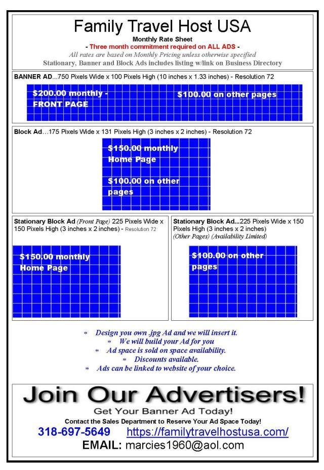 Family Traveler ad rate card.jpg