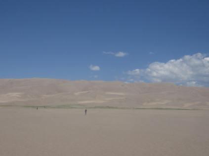 nicolas sand dunes