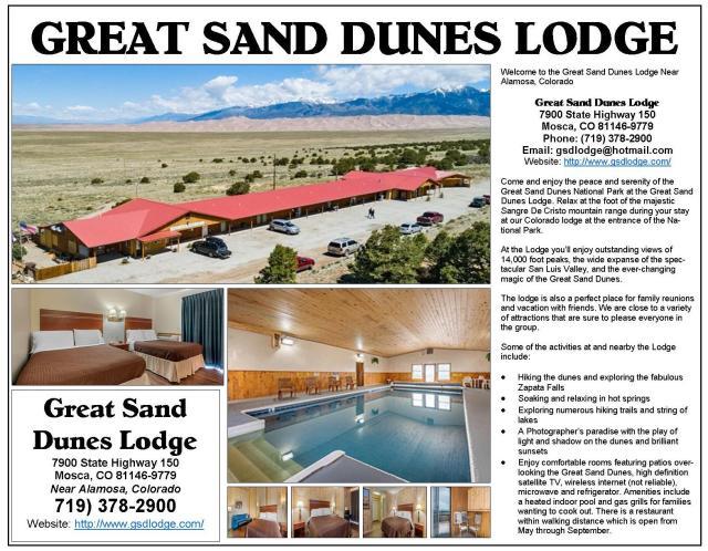 sand dunes lodge.jpg